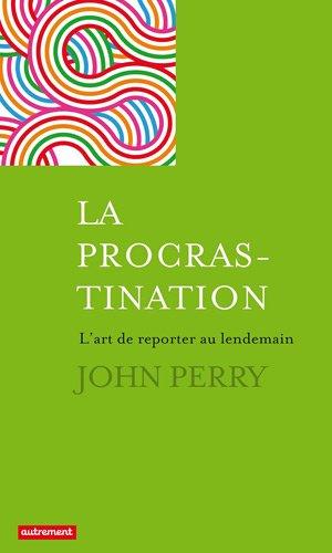 Procrastination - lovisolo