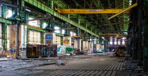 atelier-de-mecanique-la-seyne-lovisolo