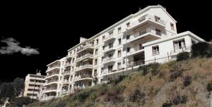 Toulon - Lovisolo Frank