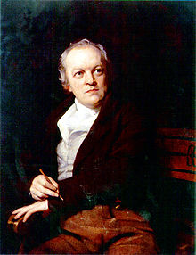 220px-William_Blake_by_Thomas_Phillips