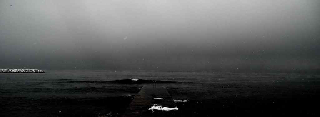 Charles Baudelaire Spleen - Lovisolo
