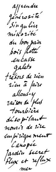 Thierry Bosc