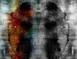 Charles Baudelaire: Le serpent qui danse
