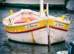 Le bateau ivre – Arthur RIMBAUD