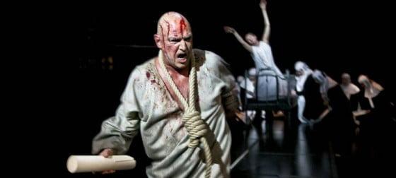 anaclase_teufel-copenhague - Les Diables de Loudun - Frank lovisolo - Die Teufel von Loudun