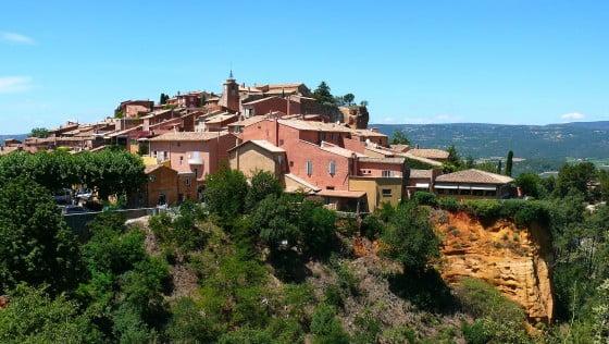 Roussillon_(Vaucluse)