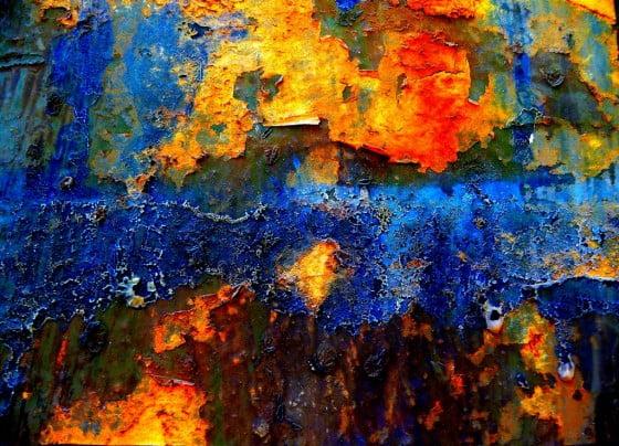 Aphorisme - Friedrich Nietzsche - Lovisolo