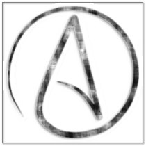 Trois imposteurs - Lovisolo - Athéisme