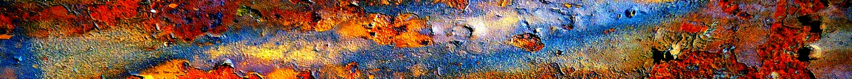 A-chemical-poetry-004.jpg