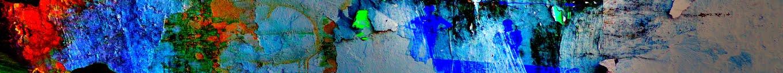 Plaka-nov-2010-01112010-0123.jpg