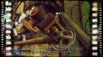 L'Ancien Atelier de Mécanique au chantier naval de la Seyne sur Mer – Vidéo