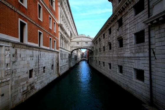 Venezia - Lovisolo