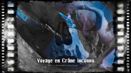 Voyage-en-crâne-inconnuBleu - lovisolo