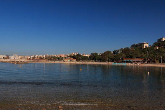 Photos Toulon