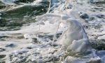 Ô, sculptons l'eau – Photeaugraphies hédeaunistiques