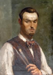 Giuseppe Amisani