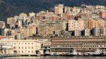 En Italie, un port sans Gênes