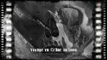 Voyage en Crâne inconnu: Thanatologie Jubilatoire