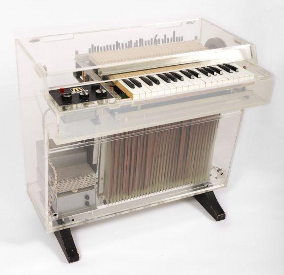 Acrylic-Mellotron_840pix