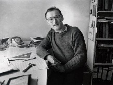 Konrad Boehme