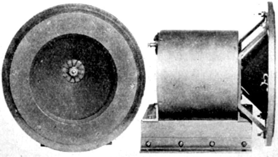 PDRM4627b