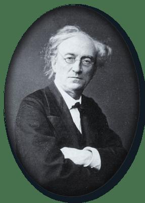 Fiodor Tiouttchev