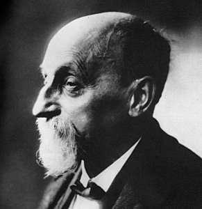 Louis Arthur Ducos du Hauron