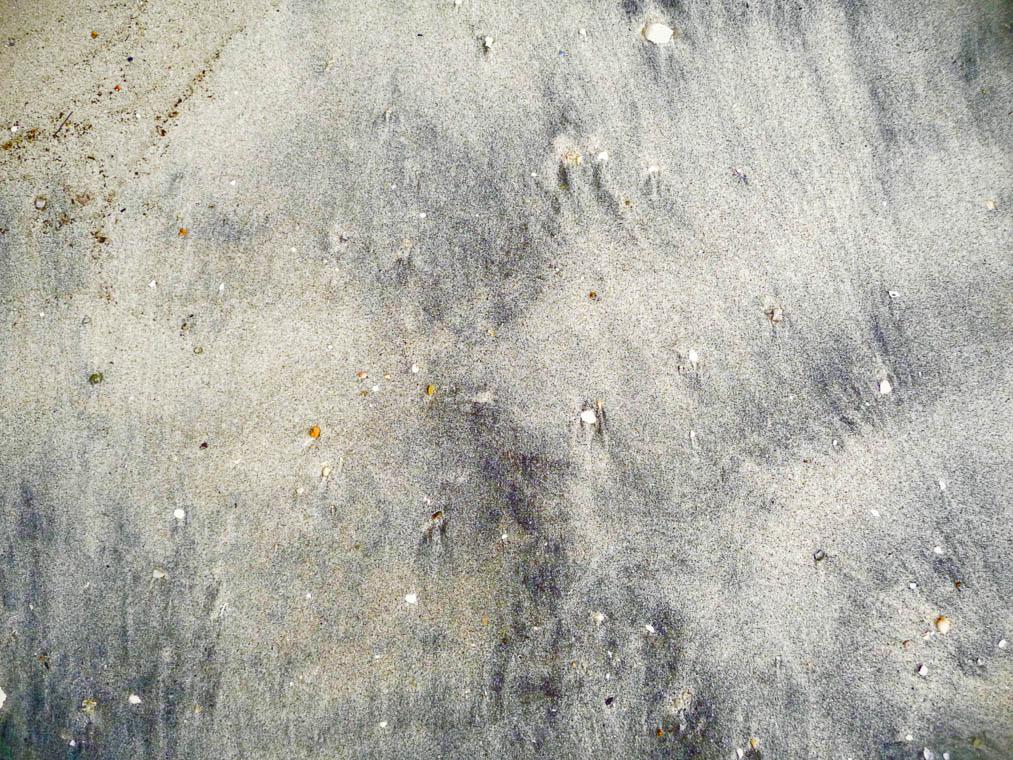 sables 046
