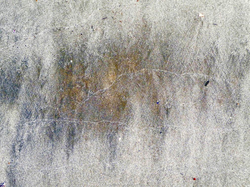 sables 055