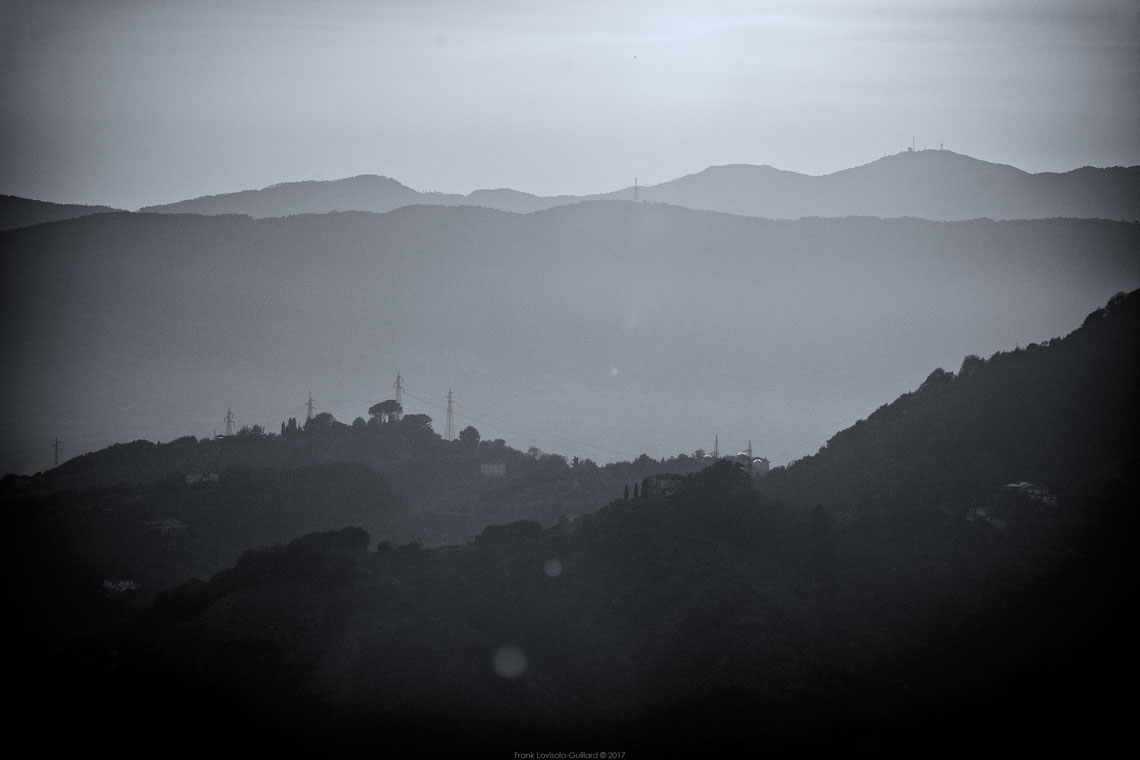 Carrara - Massa