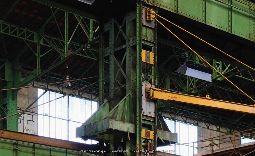 atelier de mecanique la seyne details 001