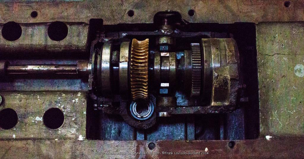 atelier de mecanique la seyne details 018