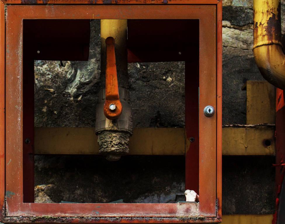 atelier de mecanique la seyne details 029