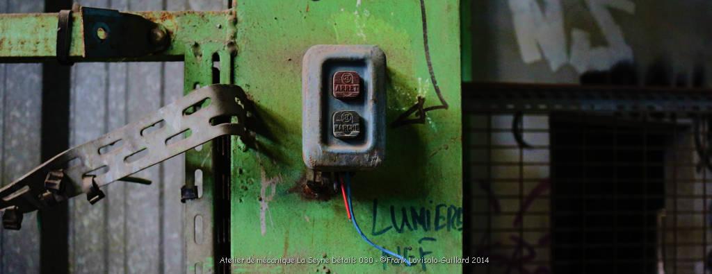 atelier de mecanique la seyne details 030