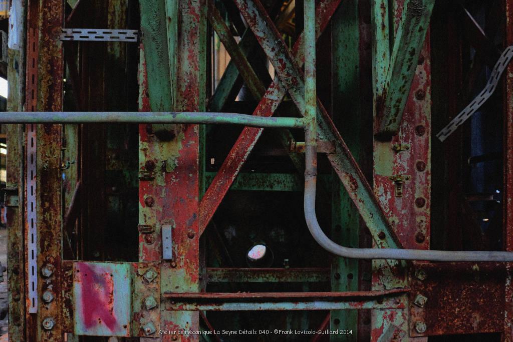 atelier de mecanique la seyne details 040