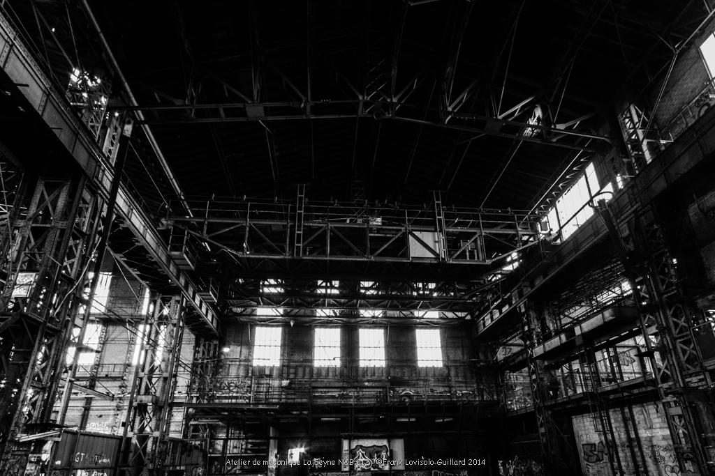 atelier de mecanique la seyne nb 012
