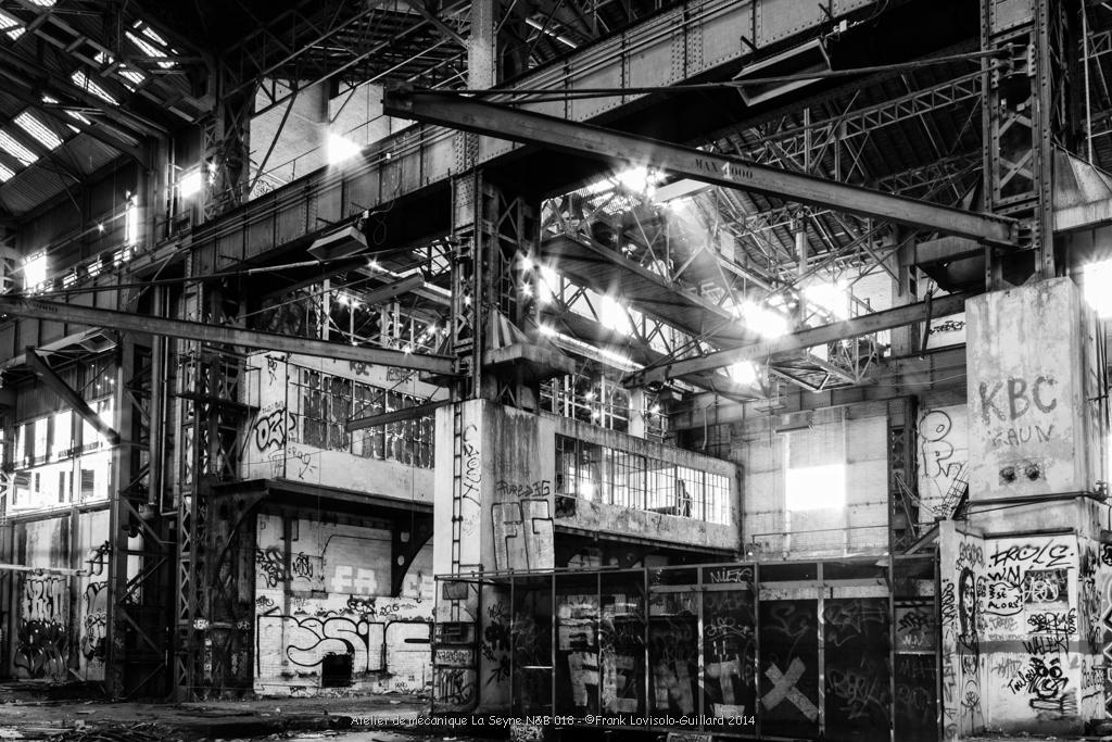 atelier de mecanique la seyne nb 018