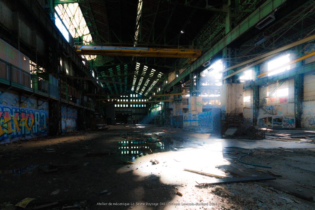 atelier de mecanique la seyne paysage 041