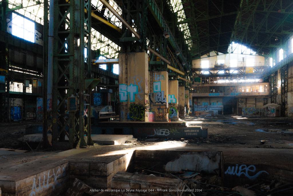 atelier de mecanique la seyne paysage 044