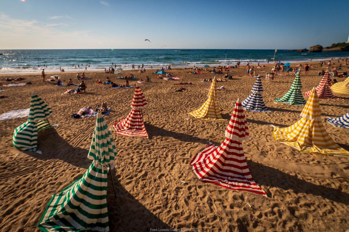 biarritz n 001