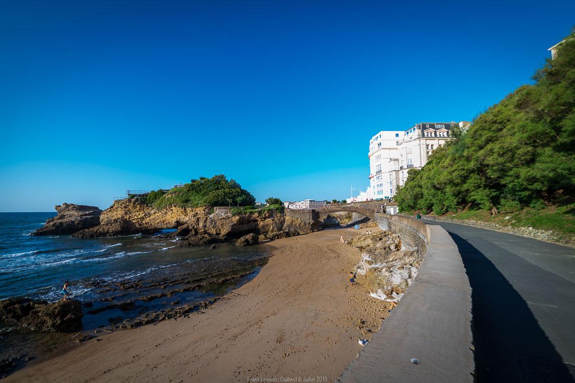 biarritz n 002