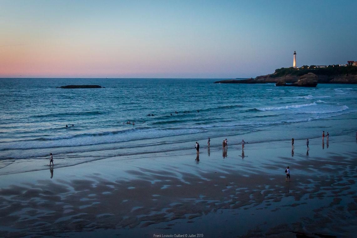 biarritz n 007