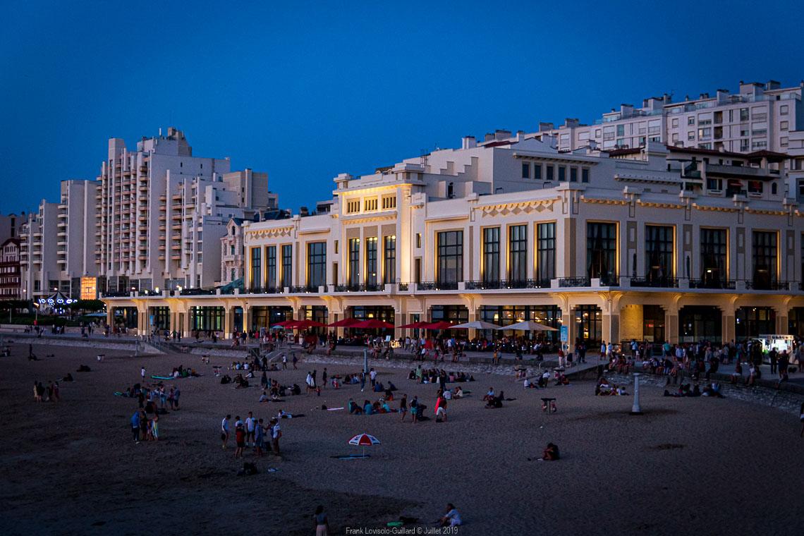 biarritz n 008