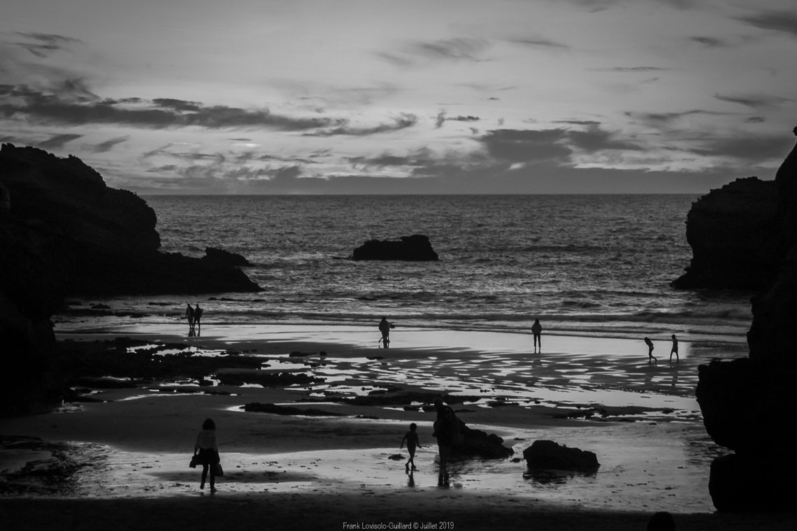 biarritz n 009