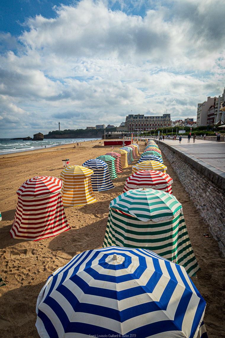 biarritz n 013
