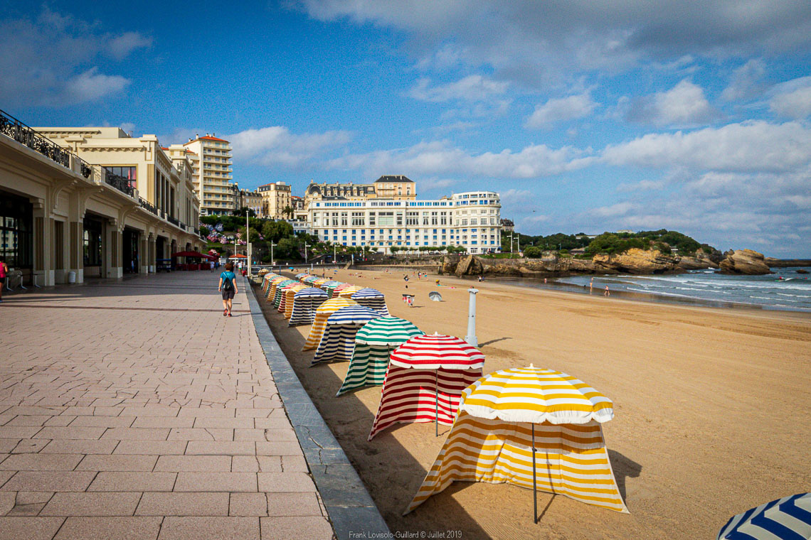 biarritz n 015