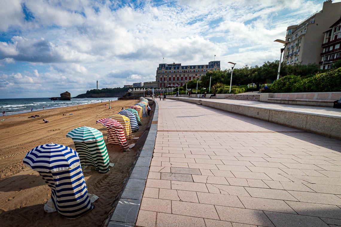 biarritz n 016