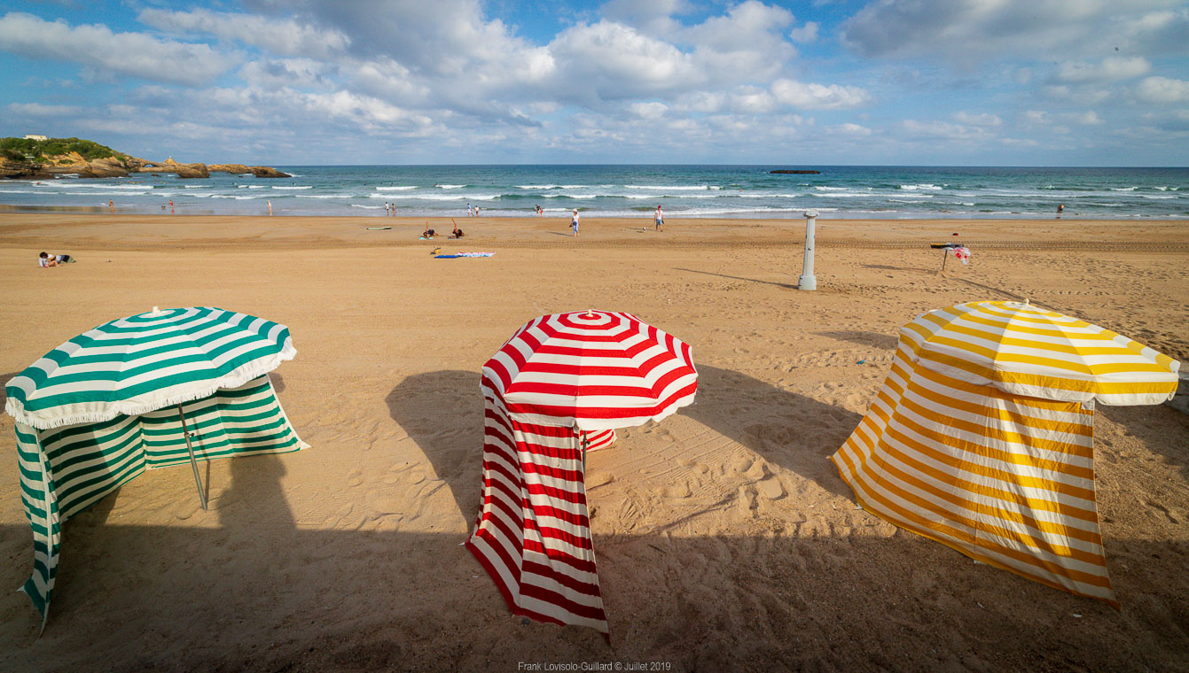biarritz n 017