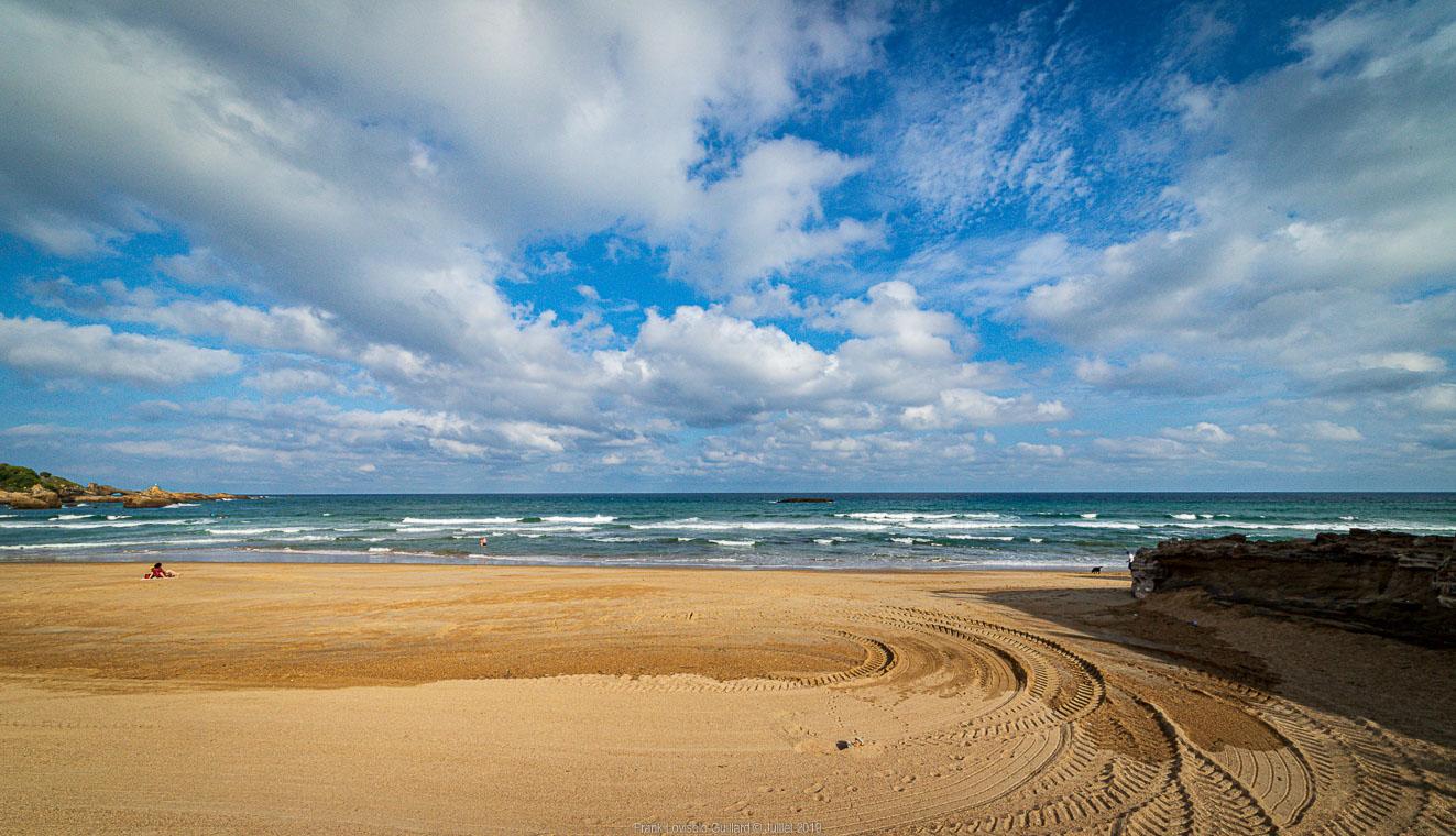 biarritz n 018