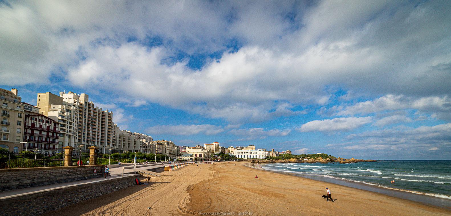 biarritz n 019